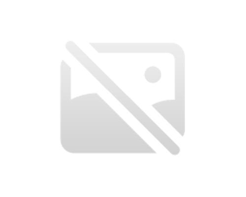 Alchil poliglucoside / APG